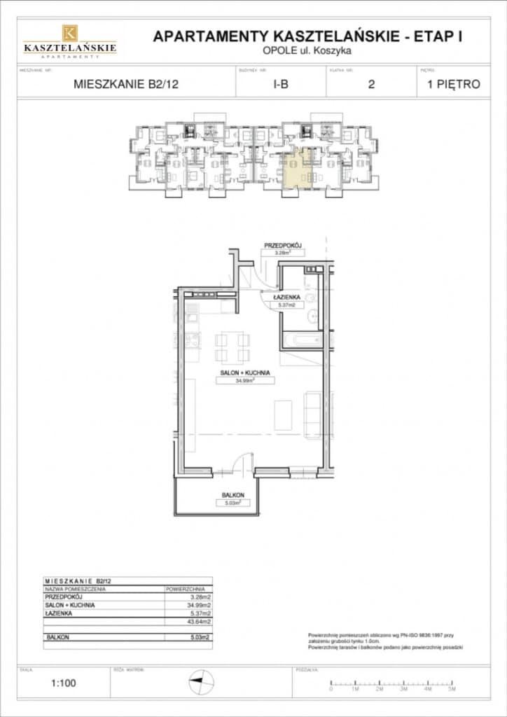 2015-01-21_044.1 KASZTELAN PN_karta B2-12