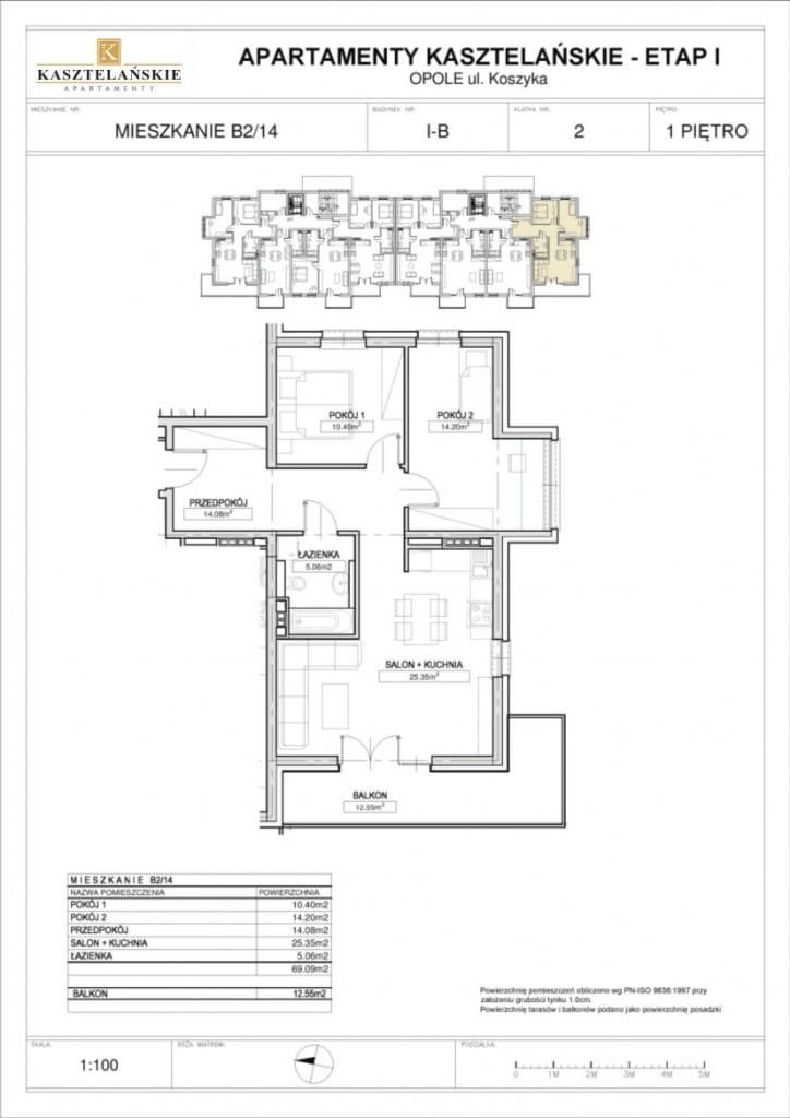2015-01-21_044.1 KASZTELAN PN_karta B2-14