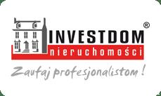 investdom-2