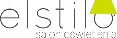 elstilo_logo_300dpi (1)